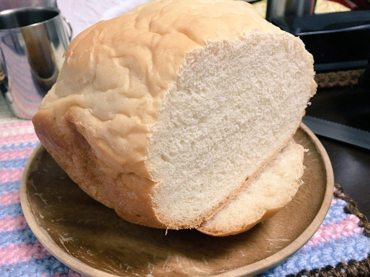17回目CUOCAミルク食パン.jpg