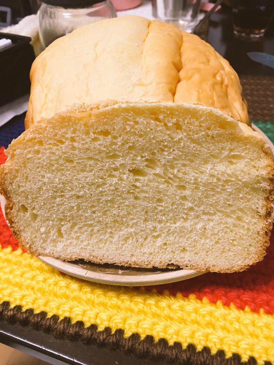 CUOCAブリオッシュ食パン.jpg