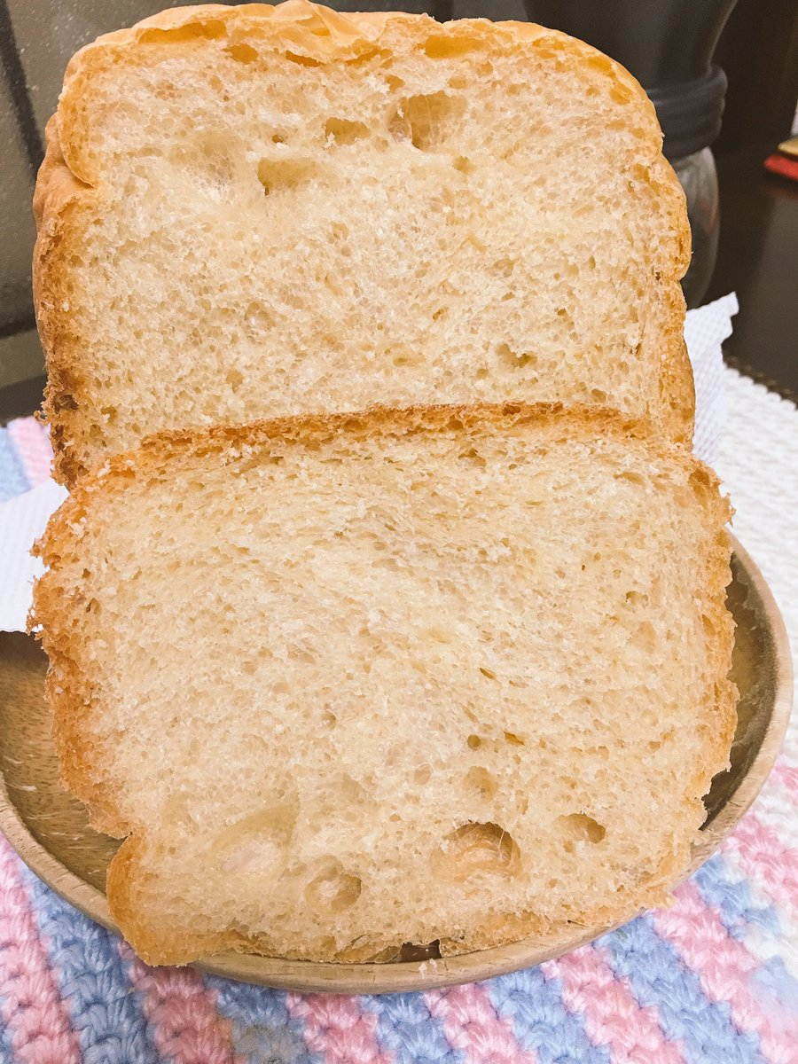 CUOCAメープル食パン.jpg