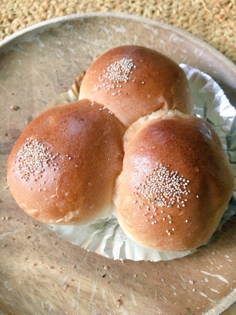 モンテローザ丸十三色パン.jpg